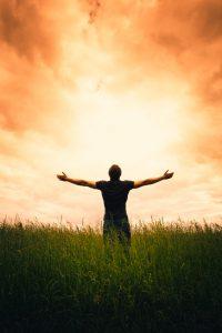 Have Faith | Leap Forward Coaching