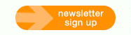 Newsletter Signup | Leap Forward Coaching, LLC